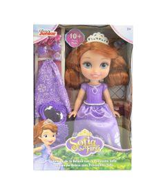 Boneca-com-Acessorios---22-CM---Disney---Princesinha-Sofia---Tempo-de-Beleza---Sunny