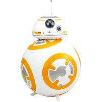 Figura-Colecionavel-45-Cm---Disney---Star-Wars---Episodio-VII---BB-8---DTC