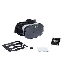 Oculos-de-Realidade-Virtual-Aumentada---VR-Power-360---DTC