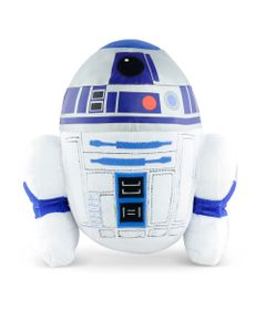 Pelucia-com-Sons---9-CM---Disney---Star-Wars---Episodio-VII---R2D2---DTC