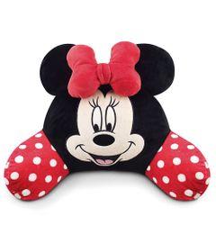 Almofada-de-Encosto-Media---Disney---Minnie-Mouse---Classica---Taimes
