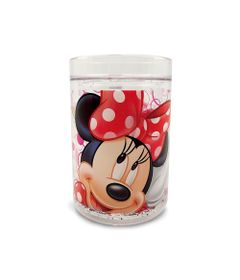 Caneca-Gelada---Disney---Minnie-Mouse---Taimes
