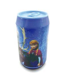 Copo-Termico---Disney---Frozen---Family---Taimes