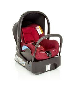 Bebe-Conforto-com-Base-Citi-de-0-a-13kg---Robin-Red---Maxi-Cosi-3