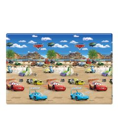 Tapete-Hi---Disney---Carros---Girotondo-P334-frente