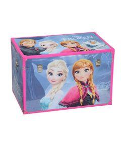 Bau-Grande---Disney-Frozen---Mabruk