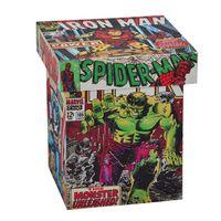 Caixa-Marvel-Comics---Disney---Mabruk
