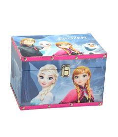 Caixa-Pequena---Disney-Frozen---Mabruk