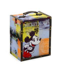 Caixa-Pequena-Mickey---Colors---Disney---Mabruk