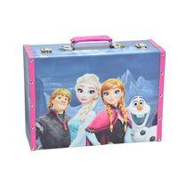 Maleta-Grande-Horizontal---Disney-Frozen---Mabruk