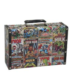 Maleta-Marvel-Comics---Disney---Mabruk