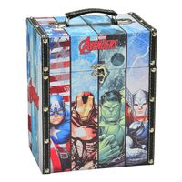 Maleta-Vertical---Avengers---Marvel---Disney---Mabruk