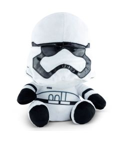 Pelucia-com-Sons---9-CM---Disney---Star-Wars---Episodio-VII---Stormtroopers---DTC