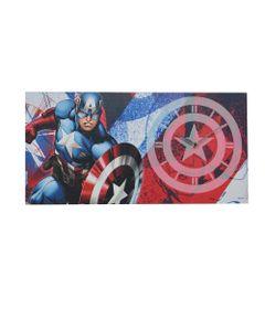 Relogio-Capitao-America---Avengers---Marvel---Disney---Mabruk