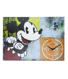 Relogio-Mickey---Colors---Disney---Mabruk