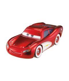 Carrinho-Basico---Die-Cast---Disney-Pixar---Carros---Relampago-McQueen---Mattel-Y0471-frente