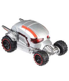 carrinho-hot-wheels-marvel-ant-man-mattel-BDM71-CGD61_Frente
