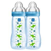 mamadeira-fashion-bottle-boys-330ml-double-pack-avioes-mam-4843_Frente