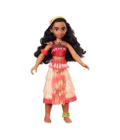 Boneca-Moana---Disney---Moana-Cantora---Hasbro-B8296-frente