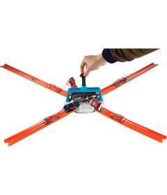Acessorios-para-Pistas-e-Veiculo---Hot-Wheels-Workshop---Track-Builder---Cambio-de-Direcao-Desvio---Mattel