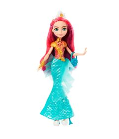 Boneca-Fashion---Ever-After-High---Ever-After-Royal---Meeshell-Mermaid---Mattel