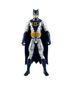 Boneco-Liga-da-Justica---Batman-Classico---Mattel