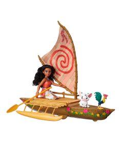 Conjunto-de-Figuras-com-Veiculo---Disney---Moana-Barco-e-Amigos---Hasbro-B8308-frente1