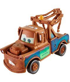 Carrinho-Basico---Die-Cast---Disney-Pixar---Carros---Mater---Mattel