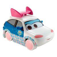 Carrinho-Basico---Die-Cast---Disney-Pixar---Carros---Suki---Mattel