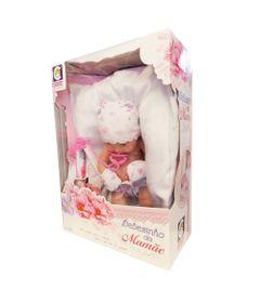 Boneca---Bebezinho-da-Mamae-de-Fraldas---Coracao---Cotiplas