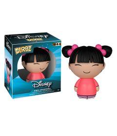 Figura-Colecionavel---Funko-DORBZ---Disney---Monstros-S-A---Boo---Funko