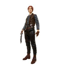 Figura-Articulada---45-Cm---Disney---Star-Wars---Rogue-One---Jyn-Erso---DTC