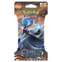 Deck-Pokemon---Blister-Unitario---Pokemon-XY11---Cerco-de-Vapor---Gardevoir---Copag-97404-frente
