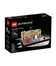 21029---LEGO-Arquitetura---Palacio-de-Buckingham
