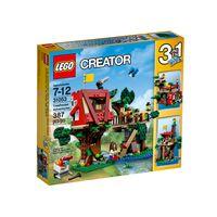 31053---LEGO-Creator---Aventuras-na-Casa-da-Arvore