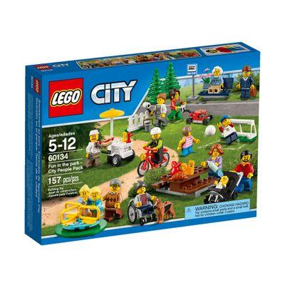 60134---LEGO-City---Diversao-no-Parque---Pack-Pessoas-da-Cidade
