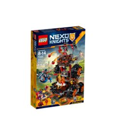 70321---LEGO-Nexo-Knights---O-Cerco-da-Maquina-da-Perdicao-do-General-Magmar