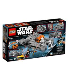 75152---LEGO-Star-Wars---Hovertank-Imperial-de-Assalto