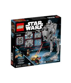 75153---LEGO-Star-Wars---AT-ST-Walker