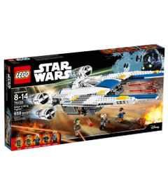 75155---LEGO-Star-Wars---U-wing-Fighter-Rebelde