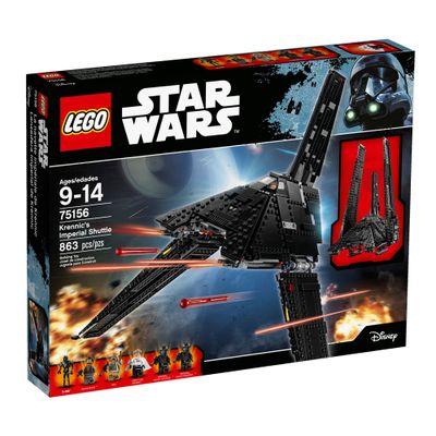 75156---LEGO-Star-Wars---Onibus-Espacial-de-Krennic