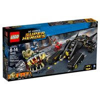 76055---LEGO-Super-Heroes---Batman--Crocodilo-Combate-nos-Esgotos