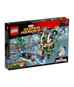 76059---LEGO-Super-Heroes---Homem-Aranha--A-Armadilha-de-Tentaculos-de-Doc-Ock