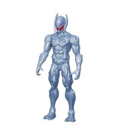 Boneco-Marvel---Avengers---15-cm---Ulton---Hasbro