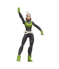 Boneco-Marvel-Legends---Marvel-S-Rogue---Hasbro
