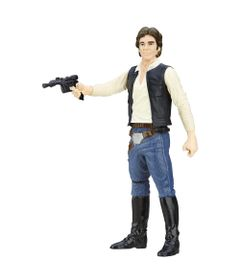 Boneco-Value---15-cm---Star-Wars---Episodio-II---Han-Solo---Hasbro