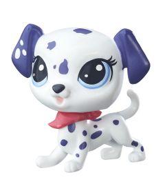 Mini-Boneca-Littlest-Pet-Shop---Dasher-Spotson---Hasbro
