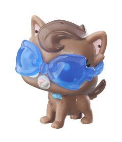 Mini-Boneca-Littlest-Pet-Shop---Lunette-Pescador---Hasbro