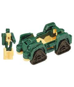 Transformers---Brawn---Titan-Master---Hasbro