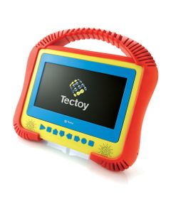 DVD-Player-Portatil---Kids---Tectoy